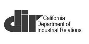 Certs_DIR logo
